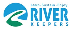 River Keepers