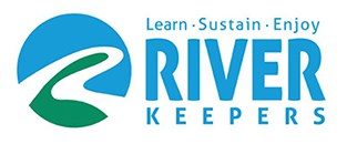 river keepers: learn, sustain, enjoy